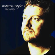 The Valley Martin Taylor