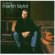 Martin_taylor_best_of_span3