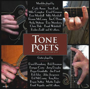 Various_artists_tone_poets_span3