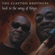 Clayton_brothers_-_back_in_the_swing_of_things_span3