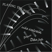 Mike_melovin_presents_dave_jaffe_-_playing_the_word_span3
