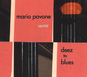 Mario_pavone_-_deez_to_blues_span3