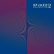 Sf_jazz_collective_-_2_span3