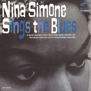 Nina_simone_sings_blues_span3