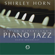 Shirley_horn_-_piano_jazz_span3