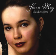 Susan_may_-_black_coffee_span3