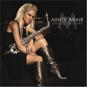 Abair_mindi_life_less_span3