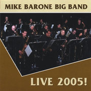 Mike_barone_-_big_band_ed7f_span3