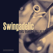 Swingadelic_-_big_band_ed81_span3
