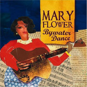 Bywater Dance Mary Flower
