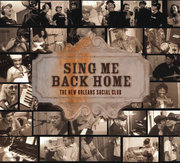Sing_me_back_home_span3