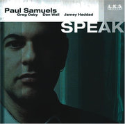 Paul_samuels_speak_span3