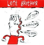 Assif_lostbrother_span3