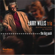 Larry_willis_trio_bigpush_span3