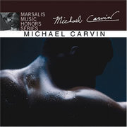 Marsalis Music Honors Michael Carvin Michael Carvin