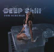 Schuman_tom_deep_chill__span3