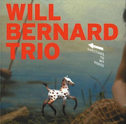 Will_bernard_directions__span3