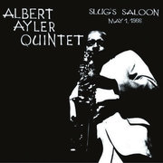 Albert_ayler_slugs_saloon__span3