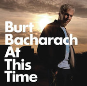 Bacharach_burt_at_this_time_span3