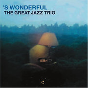 Great_jazz_trio_s_wonderful_span3