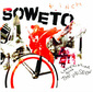 Soweto_kinch_conversation_thumb