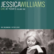 Jessica_williams_yoshis_span3