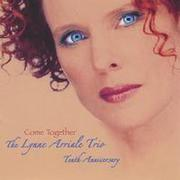 Lynne_arriale_come_together_span3