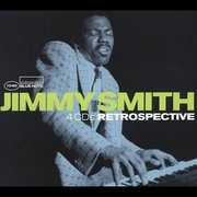 Retrospective Jimmy Smith