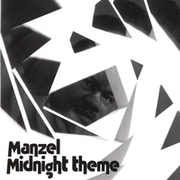 Midnight Theme Manzel