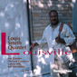 Louis_smith_louisville_thumb