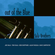 Sala_bros_out_of_the_blue_span3
