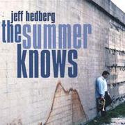 Hedberg_summer_knows_span3