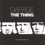 Thing_garage_span3