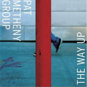 Metheny_the_way_span3