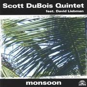 Dubois_monsoon_span3