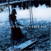 Sonya_kitchell_cold_day_span3