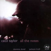 Cecil_all_the_notes_span3