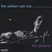 William_ash_phoenix_span3
