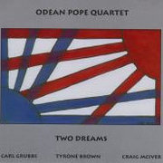 Pope_two_dreams_span3