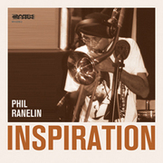 Inspiration Phil Ranelin