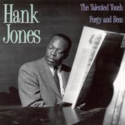 Hank_jones_talented_tough_span3