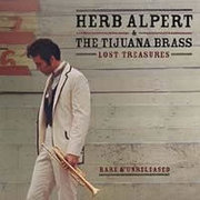 Herb_alpert_lost_treasures_span3