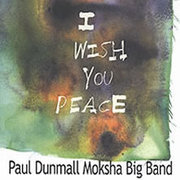Dunmall_peace_span3