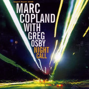Copland_night_call_span3