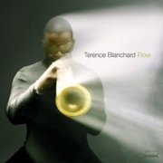 Flow Terence Blanchard