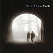 Duets Tom Collier & Dan Dean