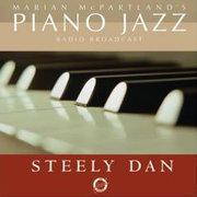 Steely_piano_span3