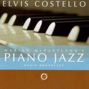 Costello_piano_span3