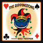 Rippingtons_wild_thumb