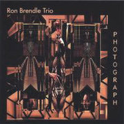Photograph Ron Brendle Trio